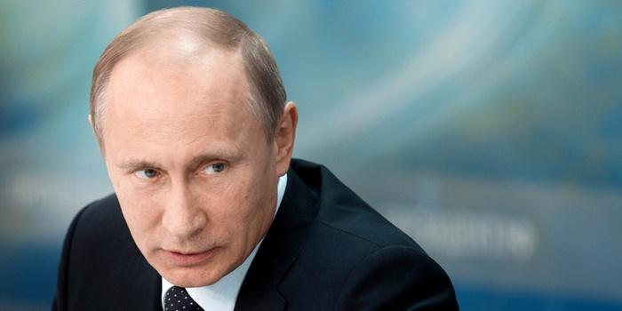 Новый суперудар: гнев Владимира Путина заставил содрогнуться врагов мира