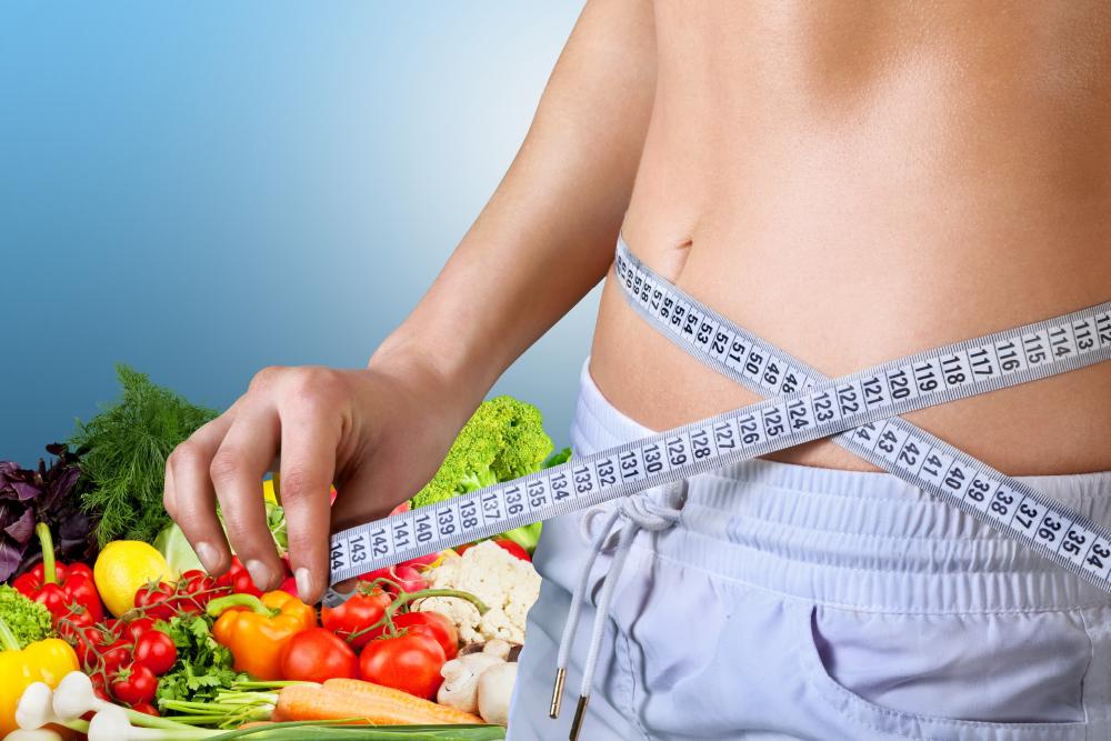 Похудеть без надрыва и не болеть: раскрыта чудодейственная приправа для похудения и очищения организма
