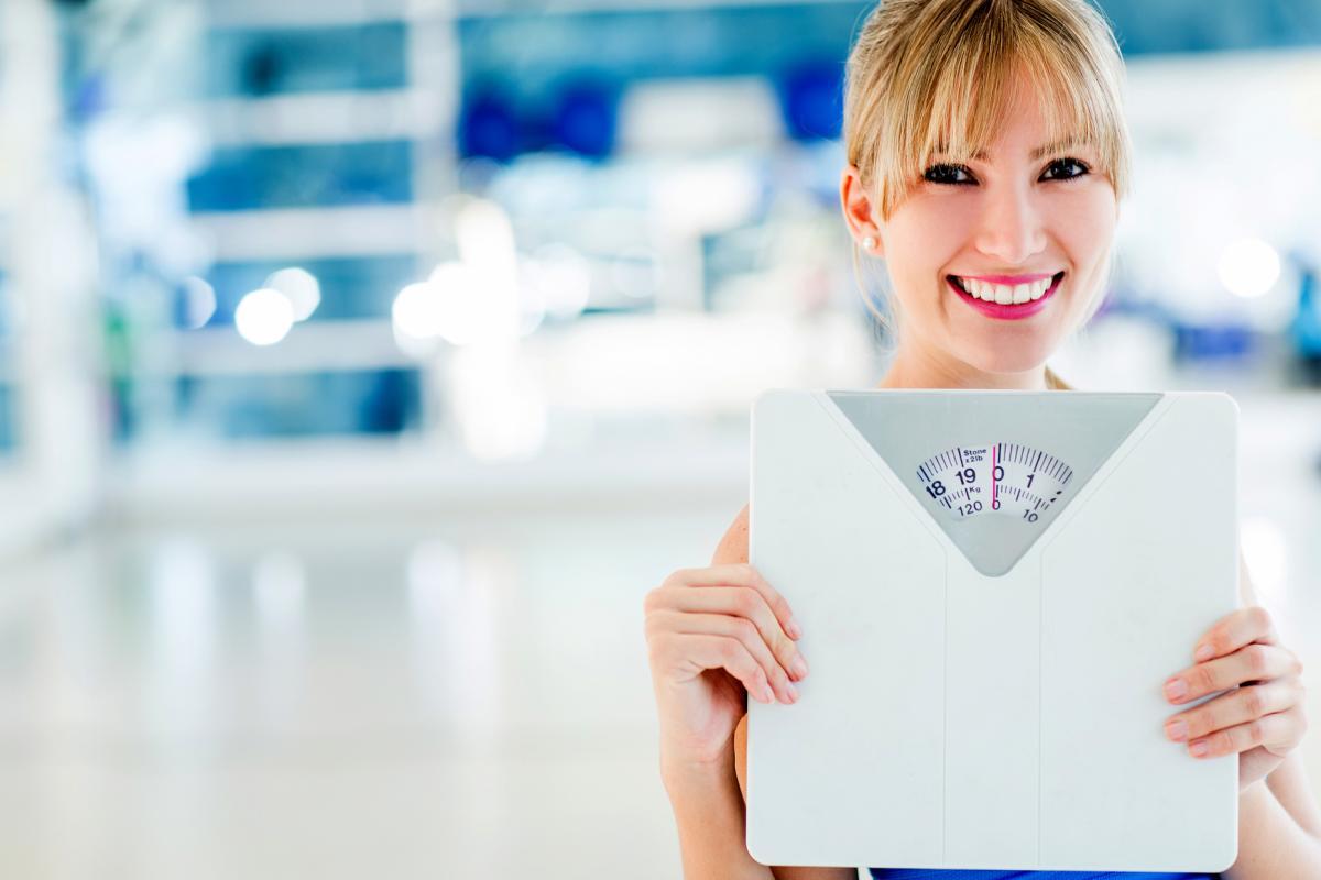 Ускорить похудение в разы: врачи раскрыли одно простое действие, которое поможет быстро похудеть
