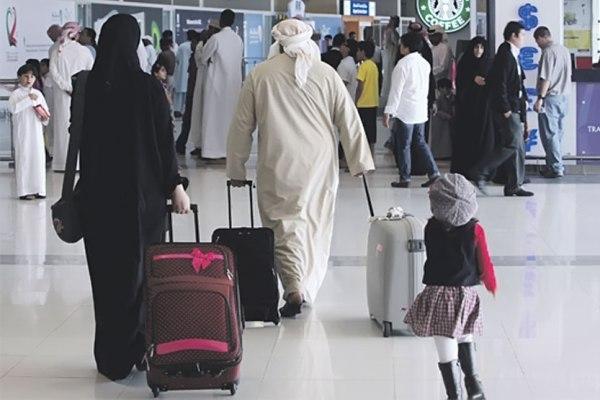 Авиасообщение в Египте