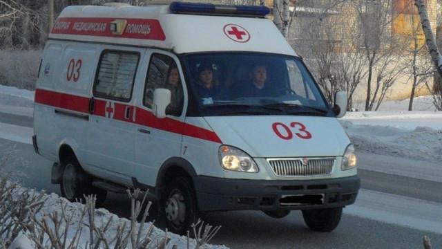На Кубани в результате аварии погибли 3 человека