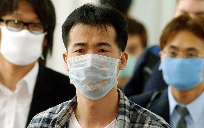 Вирусный гепатит - главная причина смертности