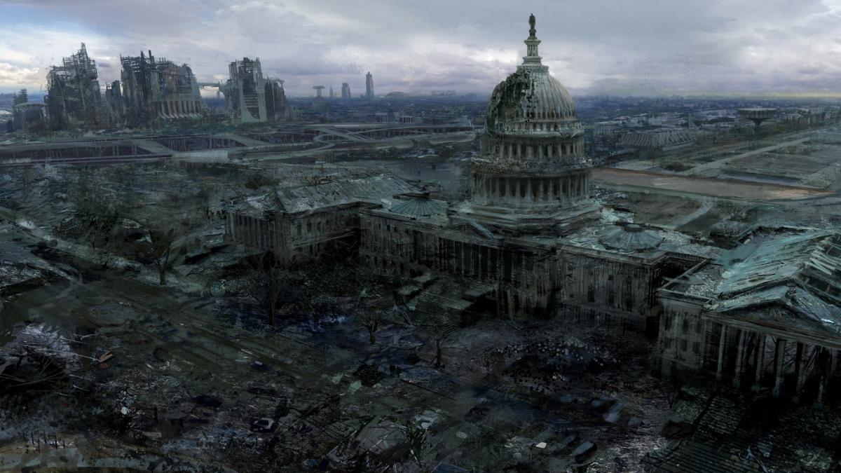 """Российское """"чудо"""" сможет уничтожить Вашингтон, не прокидая воздушного пространства РФ - СМИ"""