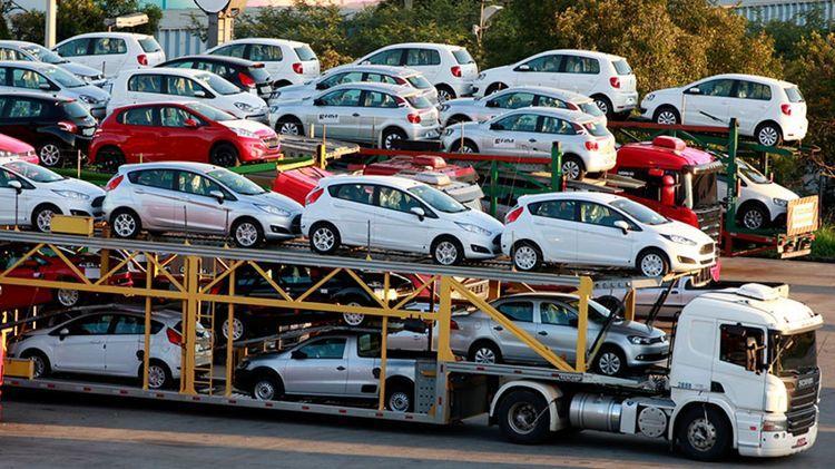 Топ-5 самых известных автомобилей, которые экономно расходуют топливо