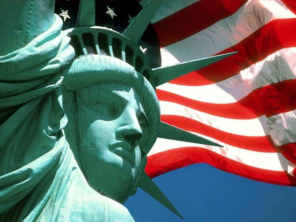Предсказание Ванги о США начинает сбываться