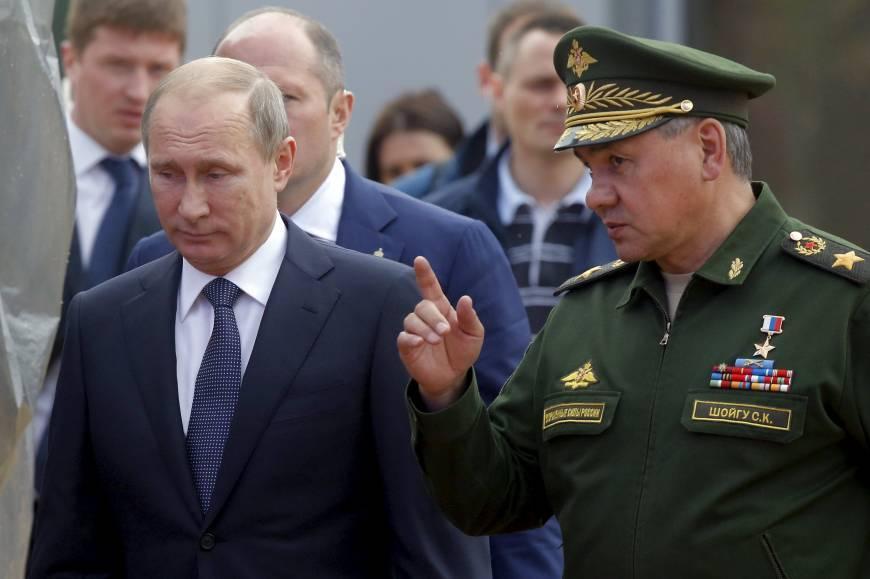 До конца года в Крыму будет шесть подлодок с «Калибрами»