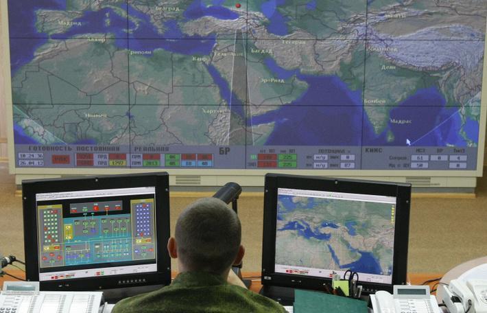 Новая мощная система Минобороны защитит Россию от вражеских ракет и бомб