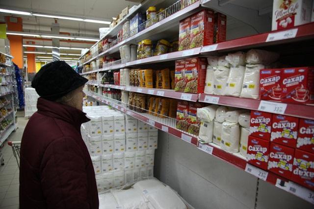Как выбрать качественные продукты во время Великого поста - советы Роскачества