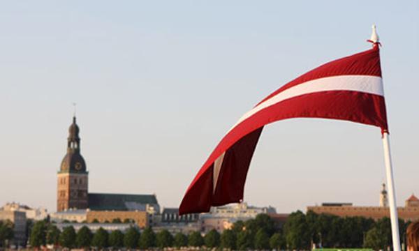 Внезапный эффект контрответа РФ: производители Латвии удивлены местным «чудом»