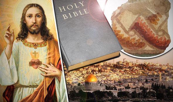 Сенсационная находка: древние разделы Нового Завета стали невероятным подтверждением жизни Иисуса Христа и его проповедей
