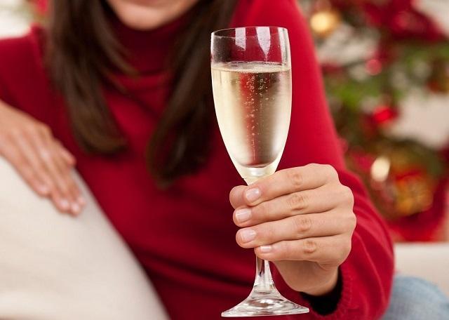 Росконтроль назвал худшее и лучшее шампанское