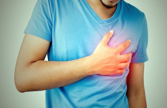 Основные признаки остановки сердца назвали медики