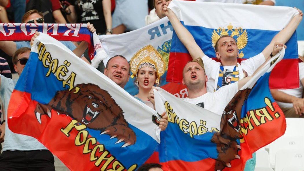 МОК допустил российских спортсменов к ОИ-2016
