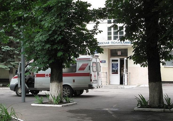 ЦГБ Ростова-на-Дону не отдадут в концессию из-за отказа инвестора