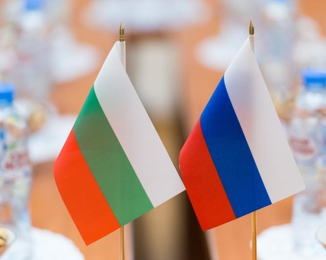 В Болгарии заявили о намерении выступить против антироссийских санкций в Европарламенте