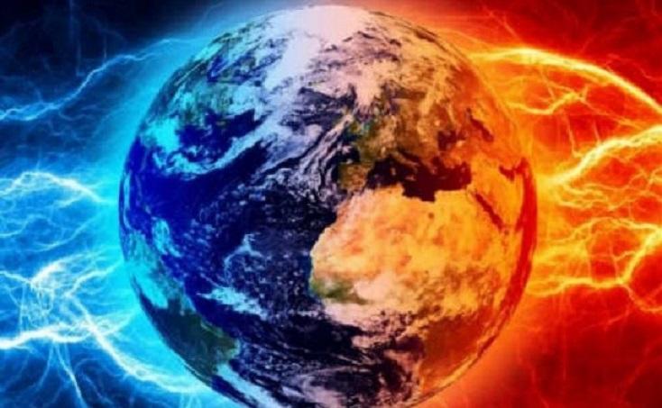 Мощная магнитная буря обрушится на Землю - прогноз ученых