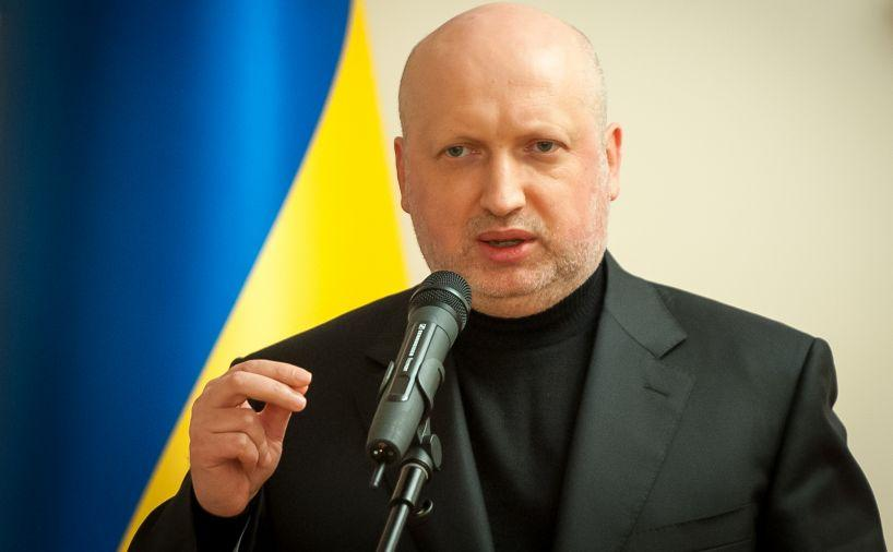 На Украине объявили о тестировании передовой технологии космической разведки