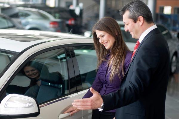 8 беспроигрышных шагов, как выбрать хороший автомобиль с пробегом