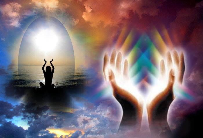Три знака зодиака, обладающие мощной целительной силой, они лечат при помощи рук и энергии Вселенной