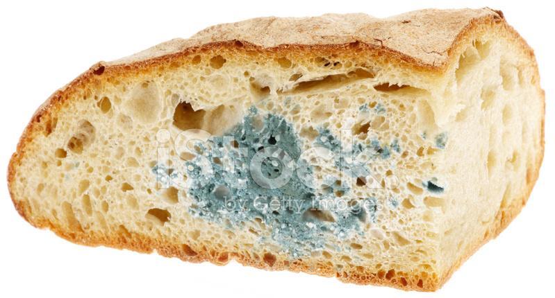 Роспотребнадзор изъял 3,5 тонны опасного хлеба
