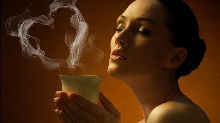 Диетологи рассказали, какие заболевания может вызвать чай