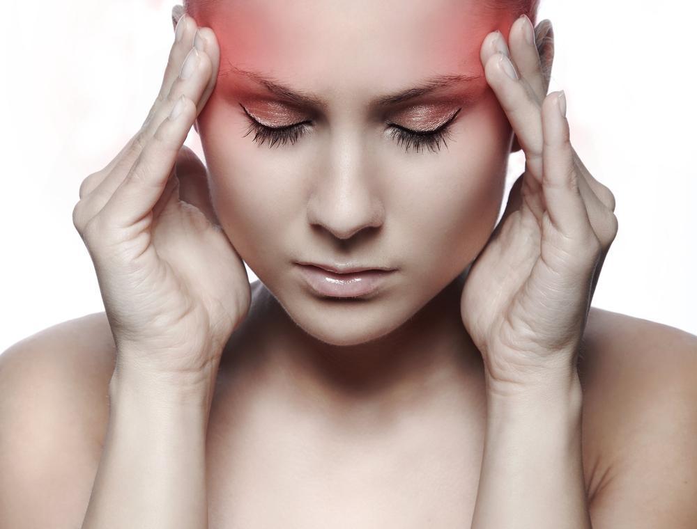 Новый эффективный способ избавления от головной боли и тревог назвали ученые