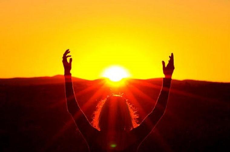 День летнего солнцестояния в 2018 году: какого числа, особенности, традиции и приметы