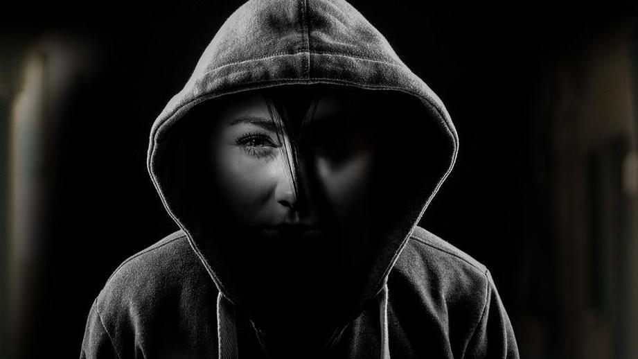 Ученые нашли общую причину психиатрических заболеваний