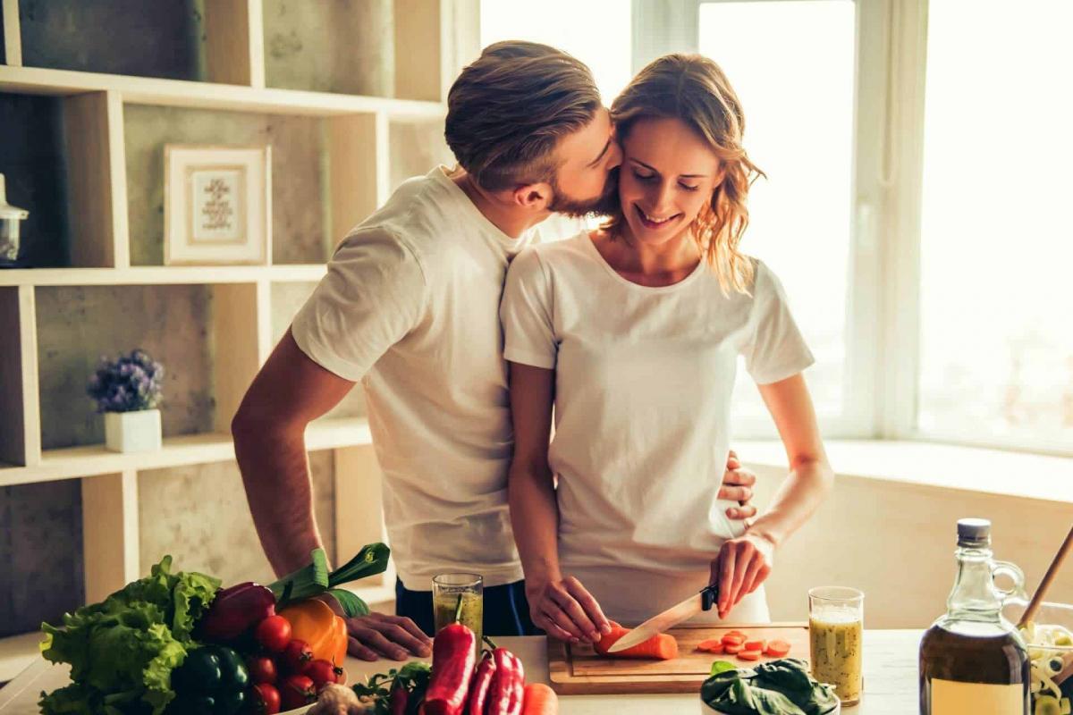 Ученые назвали ключевую черту характера, необходимую для крепкого брака