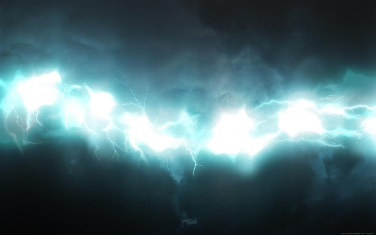 Странное свечение в небе над Астраханью удивило горожан, СМИ раскрыли причину явления