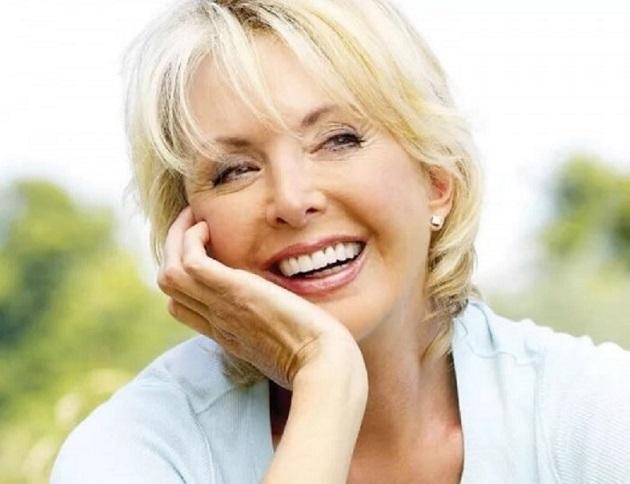 Самыми счастливыми людьми в обществе являются бездетные женщины - мнение ученого