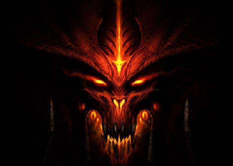 Внимания Акция демон защитник Demon-tmi.orig