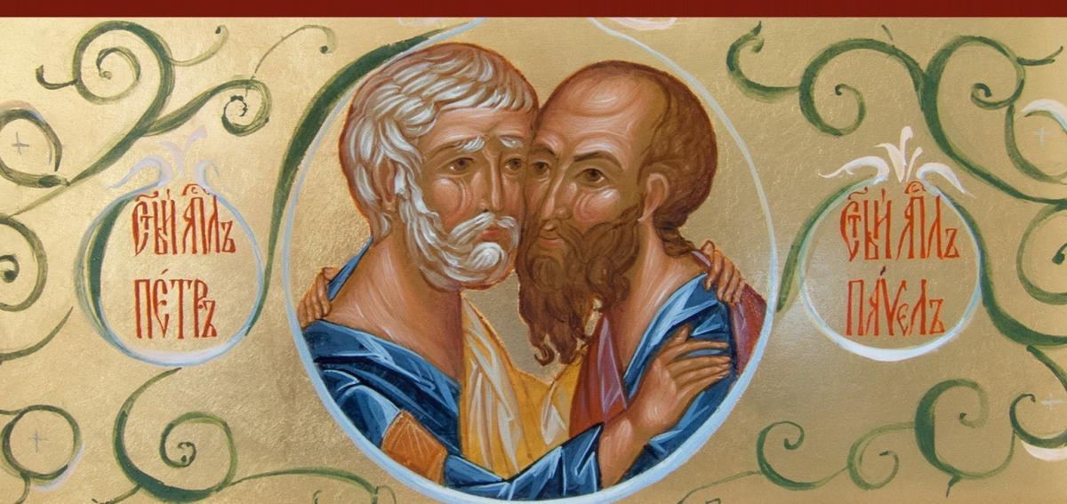 День Петра и Павла – народные традиции, обычаи и приметы праздника