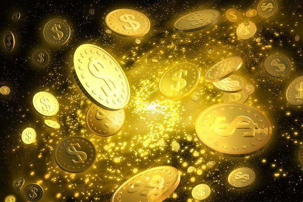 Денежный лунный календарь на декабрь-2018: самые денежные дни в декабре, дни финансовой удачи и как привлечь богатство