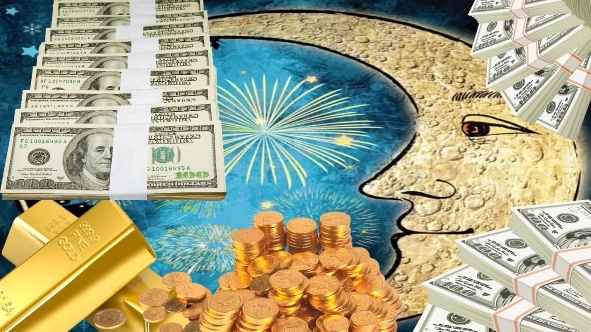 Как распоряжаться деньгами правильно, чтобы всегда быть при деньгах: как привлечь достаток, финансовое везение и успех