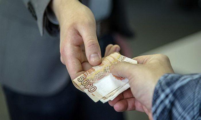 Жители Ингушетии теряют деньги, пытаясь устроиться на работу