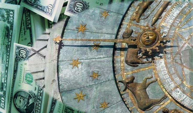 На три знака Зодиака в июле упадут деньги - астрологи