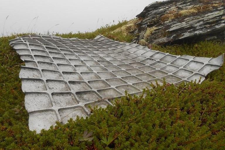 На перевале Дятлова нашли загадочную деталь, которая может пролить свет на трагедию