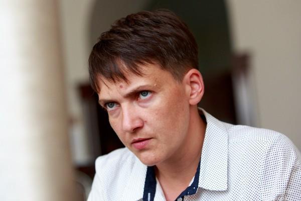 На Украине предложили начать подготовку детей к армии с детсада