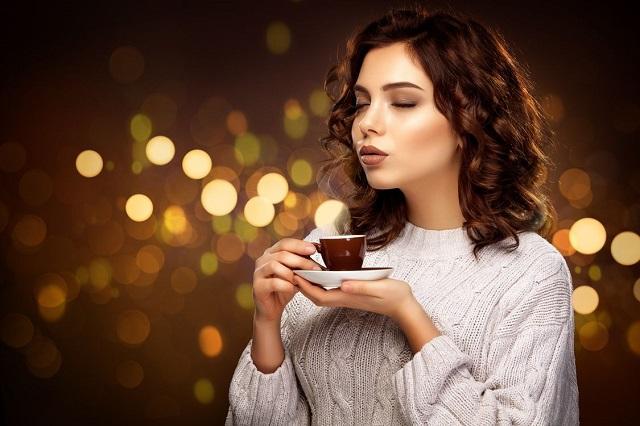 Тест на характер: выбери кофе и узнай, какая черта характера скрывается глубоко в твоей душе