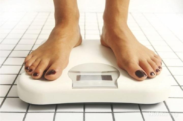 Как правильно худеть, чтобы быстрее добиться результата, рассказали ученые