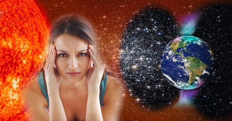 Астрологи предупреждают: в январе 2019 года нас ждут 8 очень опасных дней