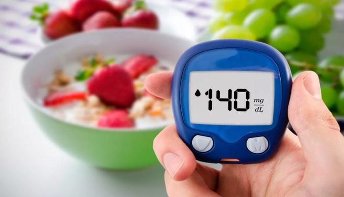 История болезни по эндокринологии сахарный диабет