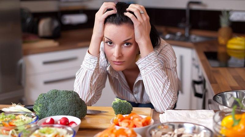 Ученые рассказали, какие диеты самые опасные для здоровья