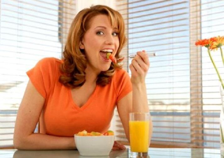 Супердиета появилась в США: об особенностях нового режима питания рассказали специалисты