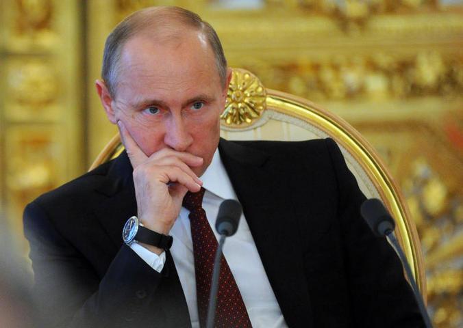 Неприличное предложение сделали России на Ближнем Востоке - эксперты возмущены