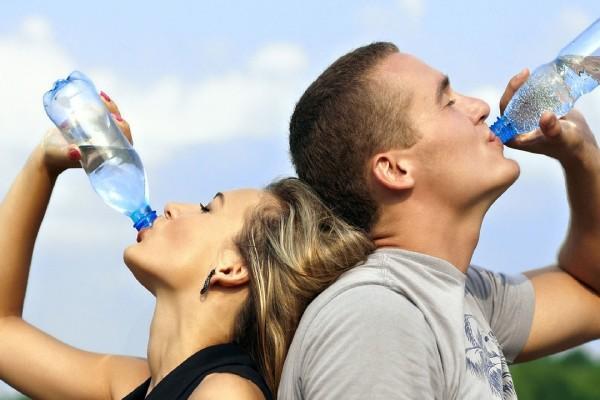 Химическое самоубийство США: три четверти питьевой воды в стране отравлено (источник: http://tezars.ru/novosti/obschestvo/himicheskoe-samoubiistvo-ssha-tri-chetve.html)