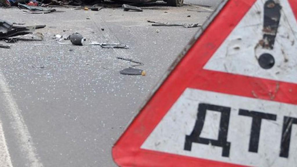 ВРостовской области вмасштабной трагедии пострадали 6 человек