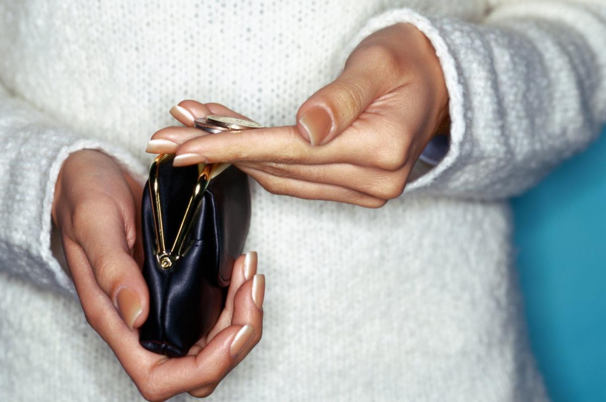 Какие черты характера мешают женщине разбогатеть, рассказали психологи