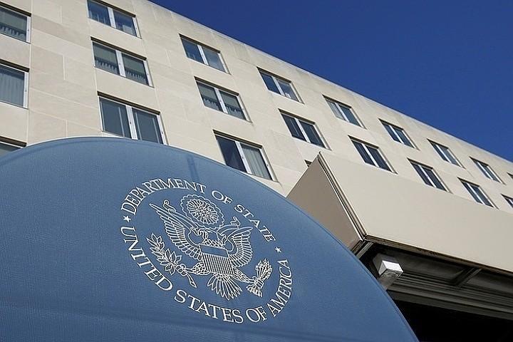 Вашингтон призвал все государства мира заблокировать доступ российских самолетов в небо Венесуэлы